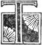 Page 180 initial from The Fables of Æsop (Jacobs).png