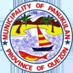 Panukulan, Quezon Official Seal.png