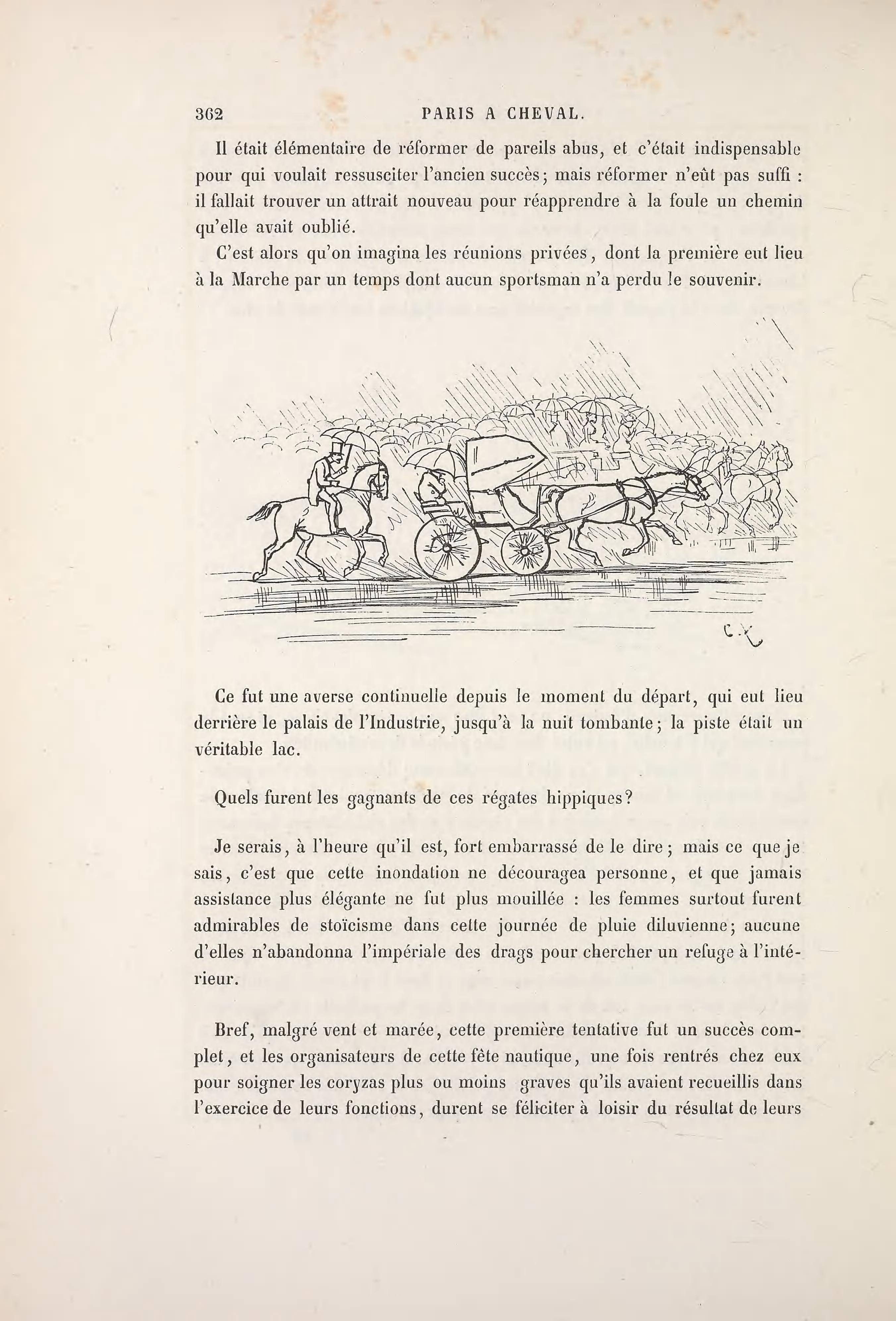 Www Un Temps Pour Elles Com file:paris à cheval (page 362) bhl43515674 - wikimedia