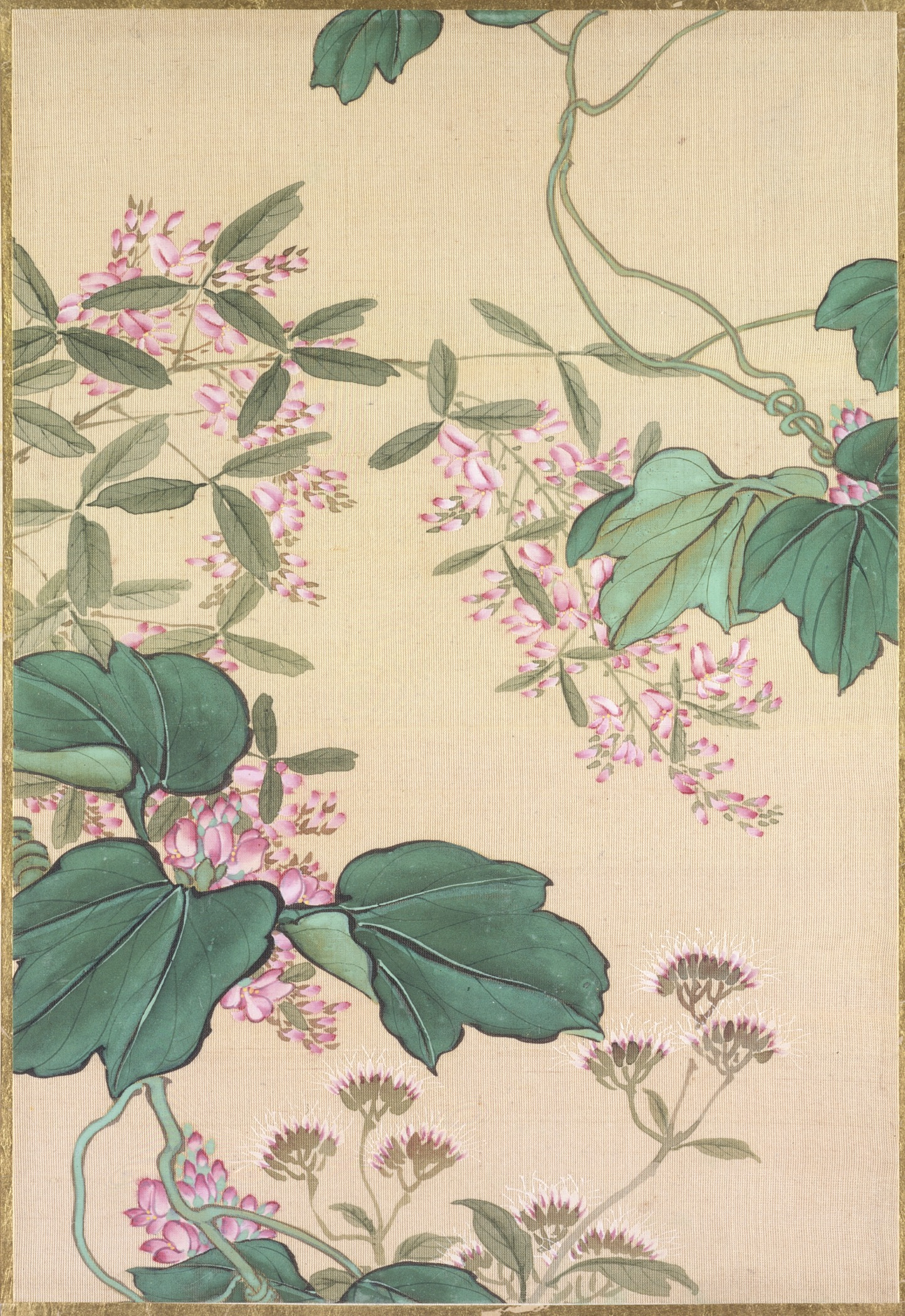 https://upload.wikimedia.org/wikipedia/commons/e/e6/Pictures_of_Flowers_and_Birds_LACMA_M.85.99_%288_of_25%29.jpg