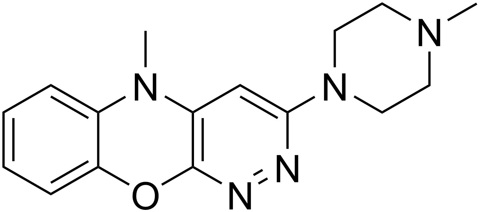 википедия таблетки 25 мг цена