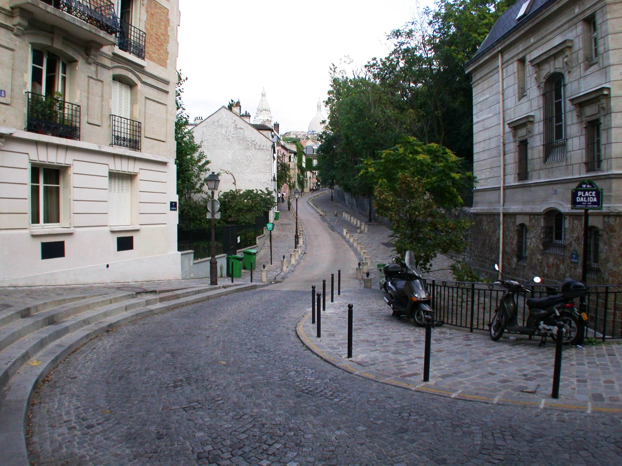 Image Result For Days In Paris