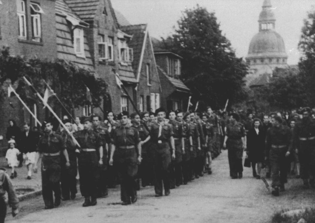 Polish troops in Germany.jpg