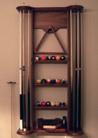 File:Pool room wall rack.jpg - Wikimedia Commons