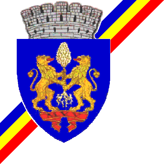 румыния википедия румыния