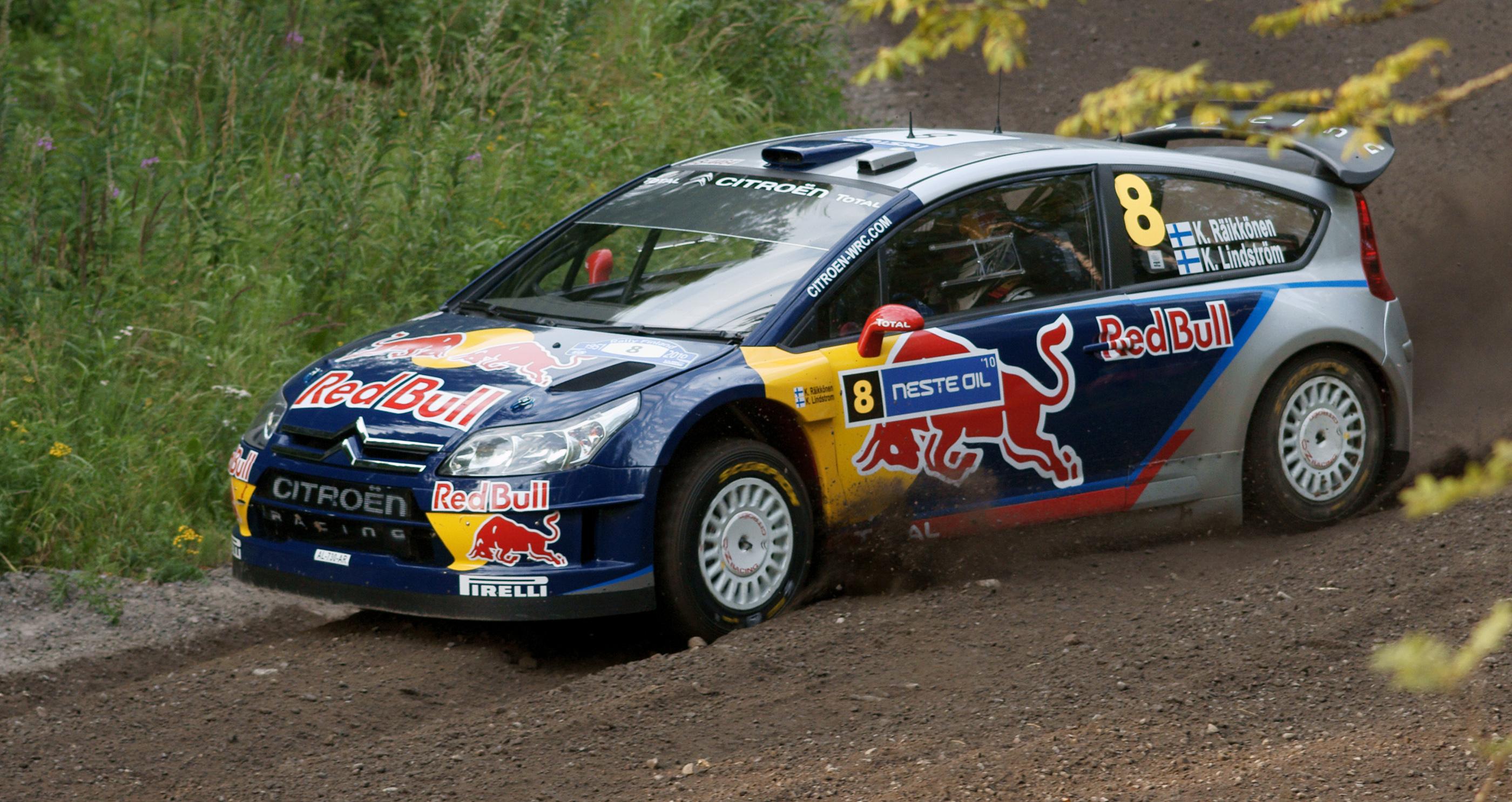 Rally_Finland_2010_-_EK_1_-_Kimi_R%C3%A4ikk%C3%B6nen.jpg