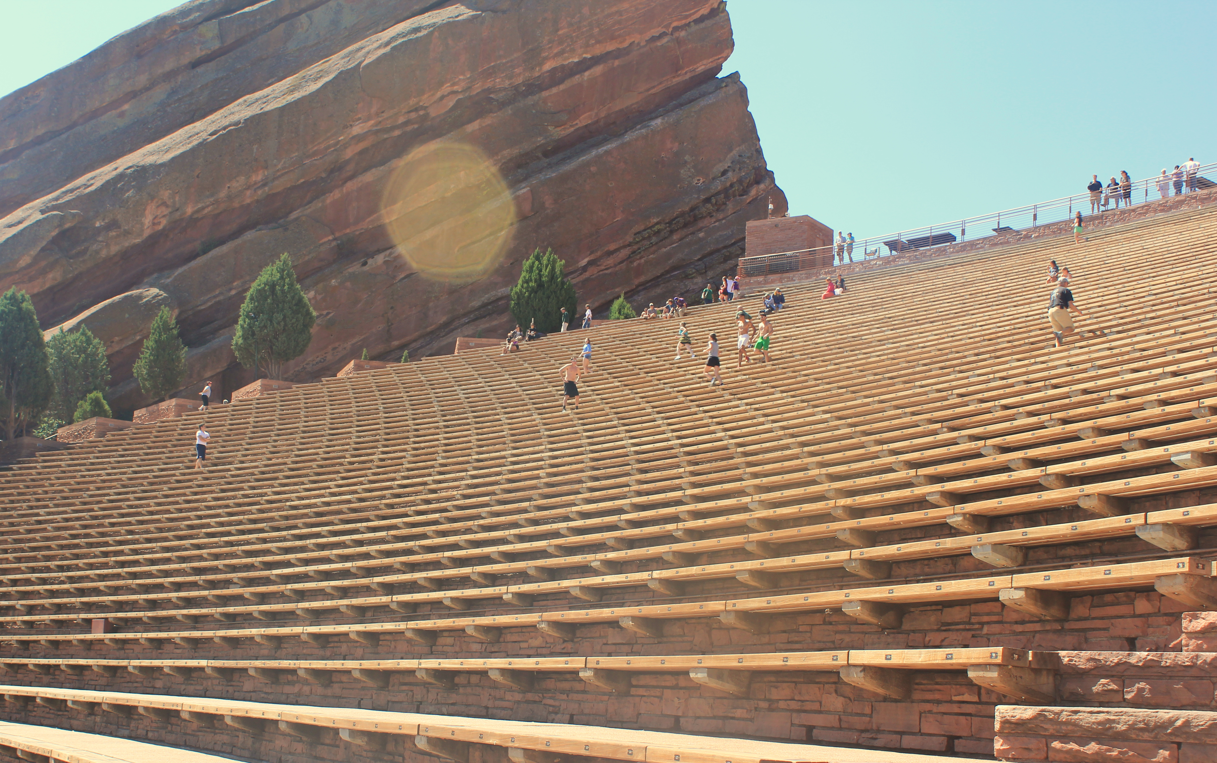 File:Red Rock Amphitheatre Seatings.jpg - Wikimedia Commons