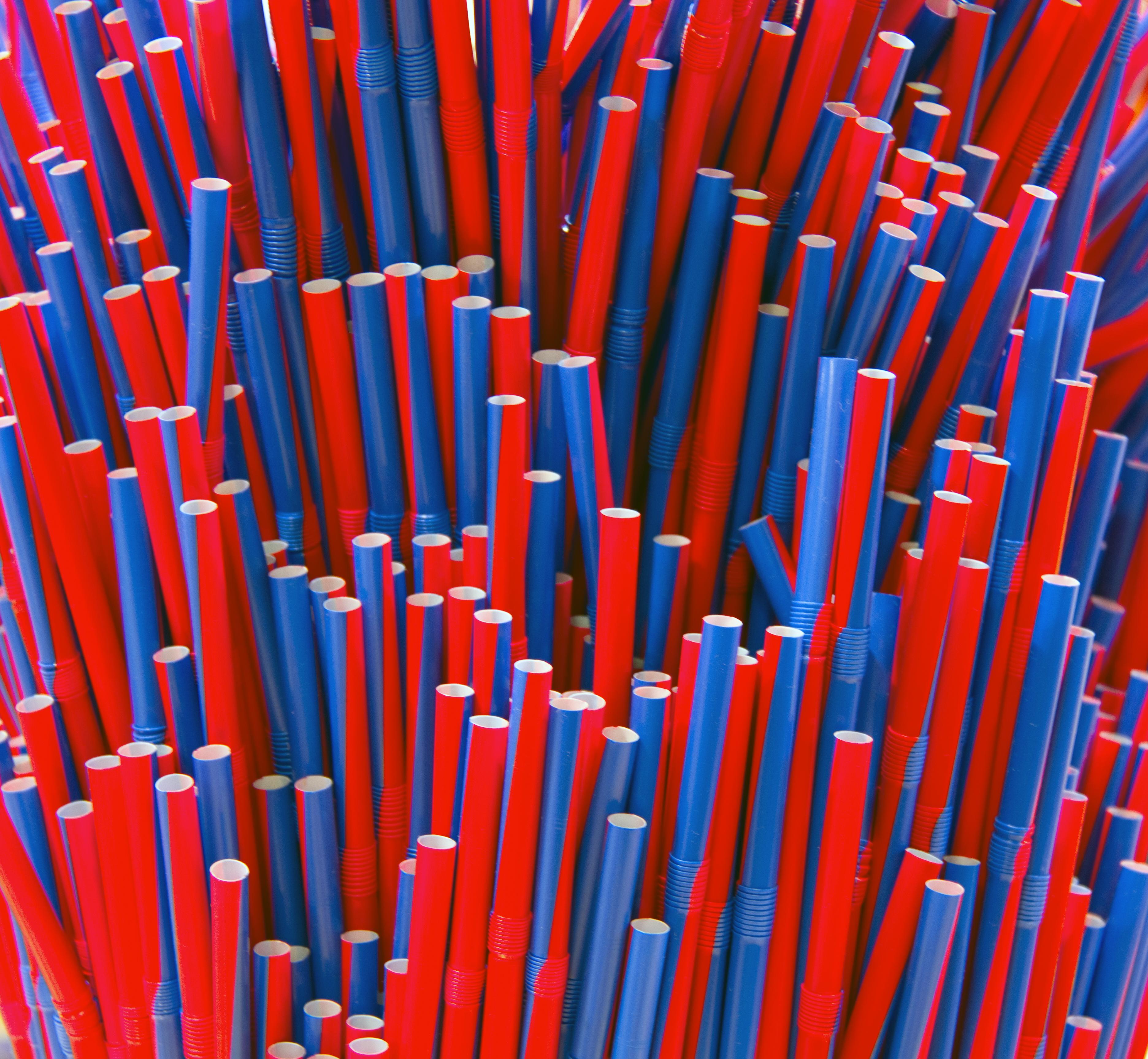 file red and blue 5836555143 jpg. Black Bedroom Furniture Sets. Home Design Ideas