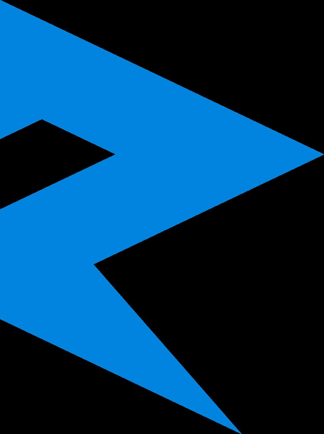 English A Roblox Fan Site Rolimon's Logo