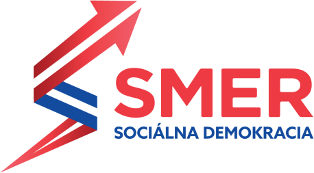 file smer sd logo 2020 png wikimedia commons https commons wikimedia org wiki file smer sd logo 2020 png