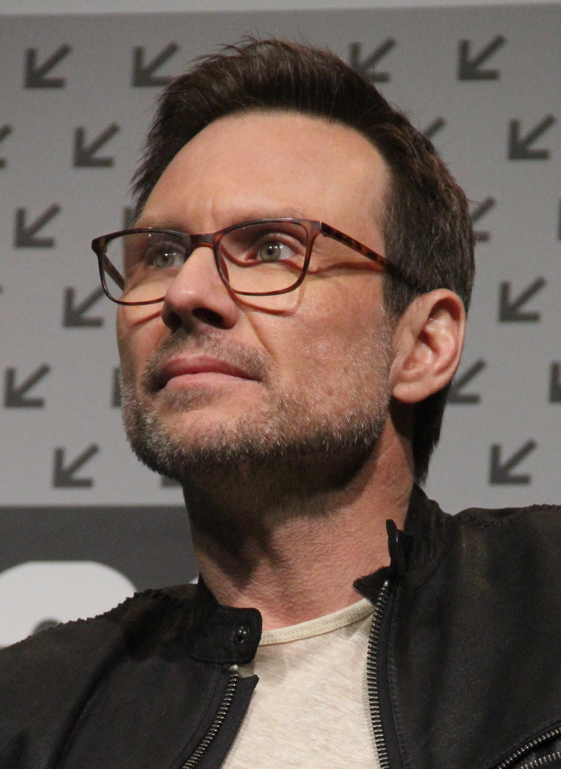 Image result for Christian Slater