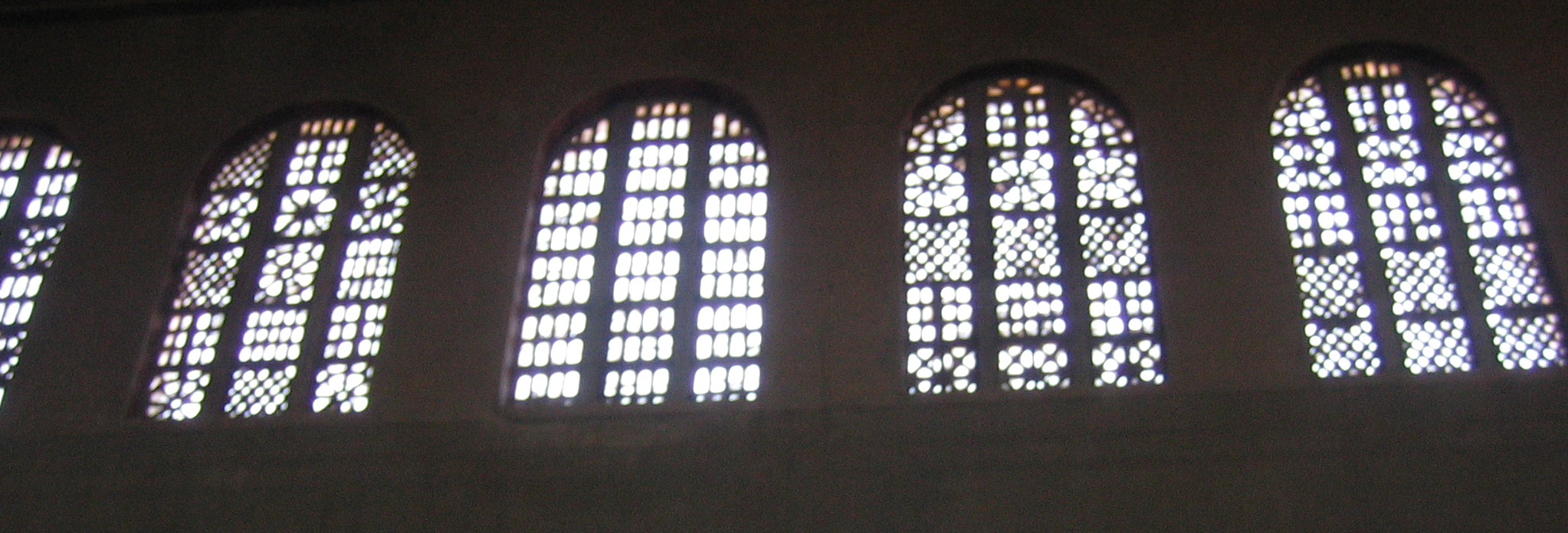 File sabina wikimedia commons for Fenster wiki
