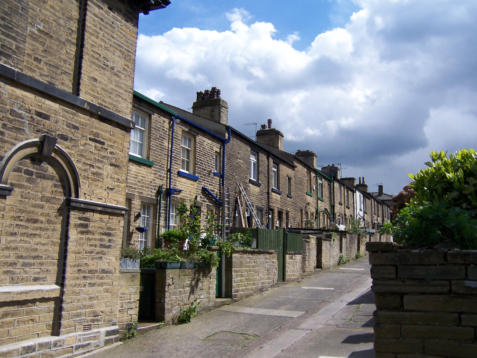 File Saltaire Wikimedia Commons