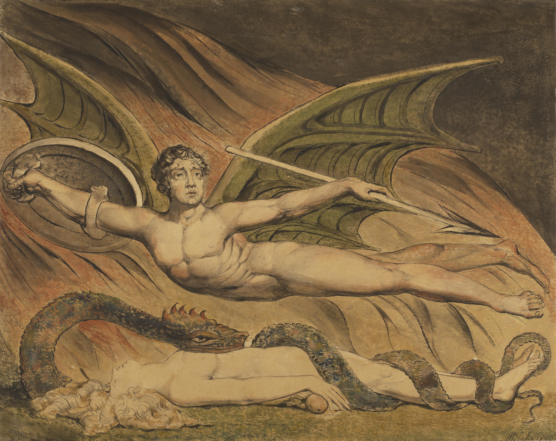 Satan Exulting over Eve.jpg