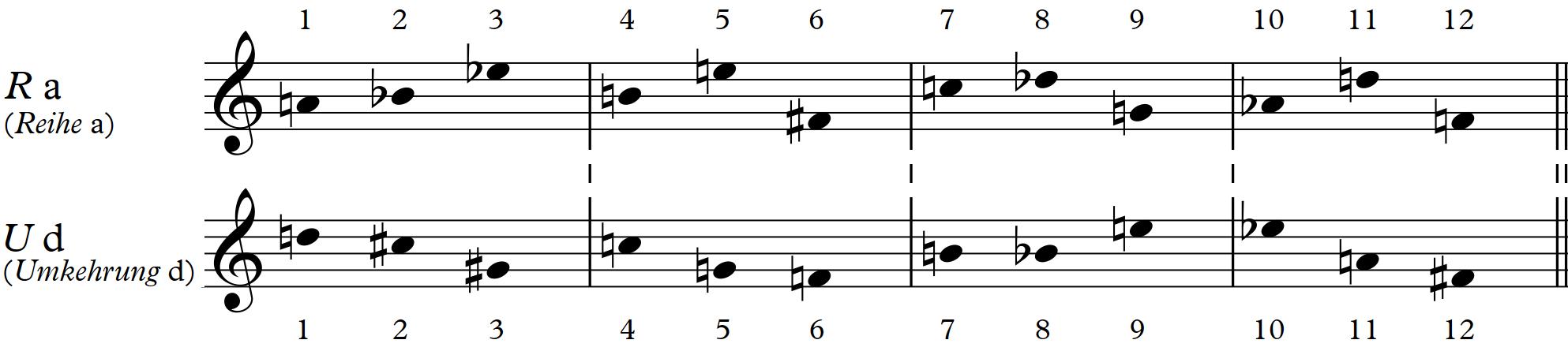 Schoenberg vc 0020.png