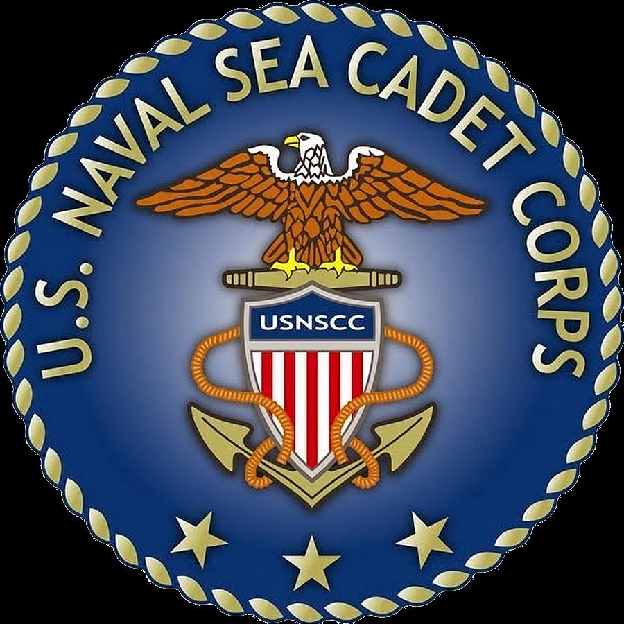 United states naval sea cadet corps wikipedia biocorpaavc Gallery