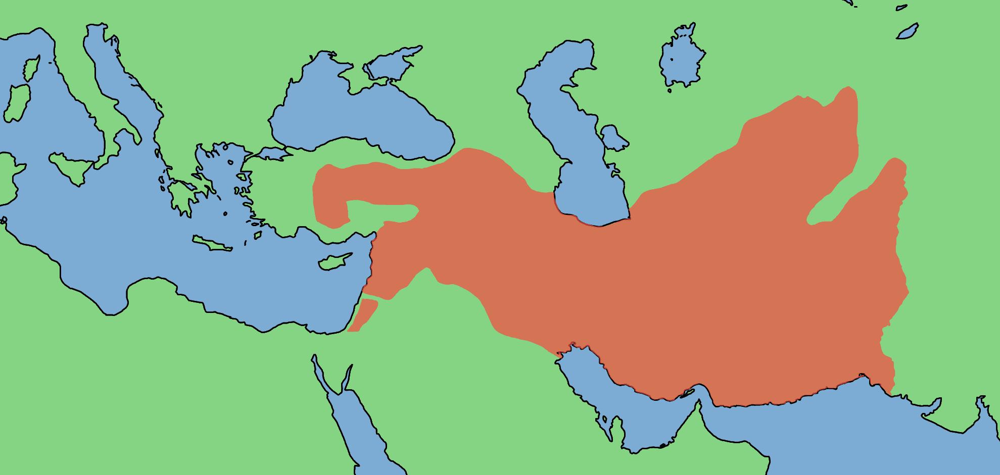 Atlas of Kurdistan - Wikimedia Commons