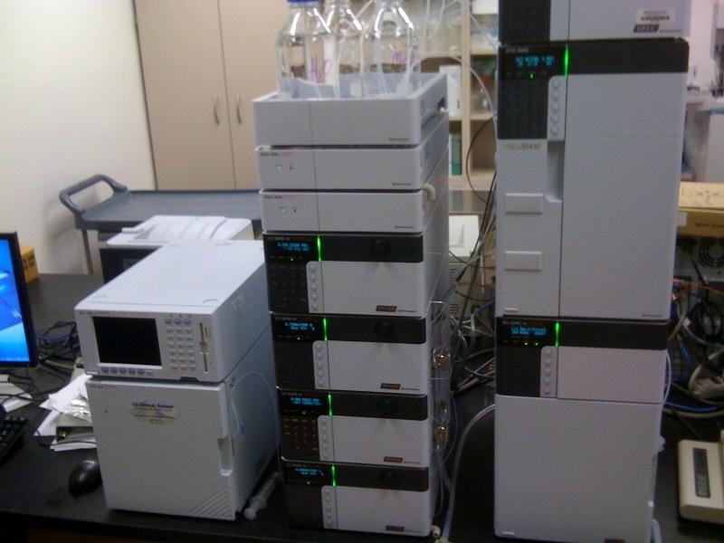 Inventory The Doganlar Frary Lab For Plant Molecular