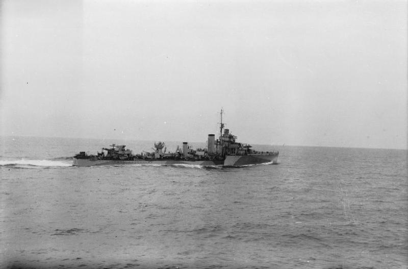 File:ships of the royal navy during the second world war a22959
