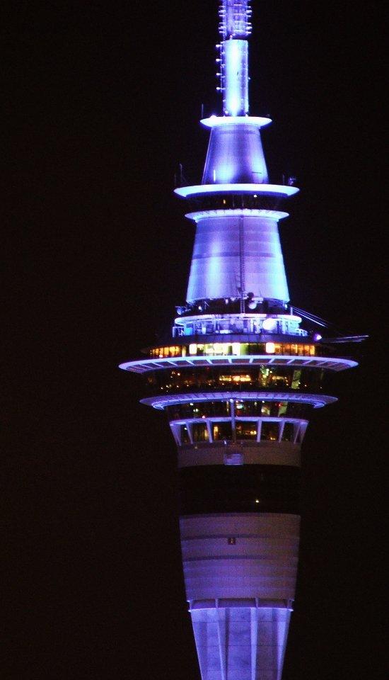 File:Sky Tower.jpg - Wikipedia