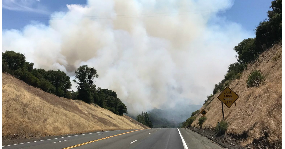 Smoke-near-the-Mendo-complex-Mendo-Sheriff.jpg