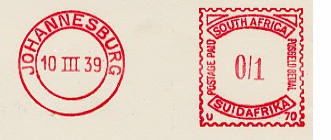 South Africa stamp type AA6A.jpg