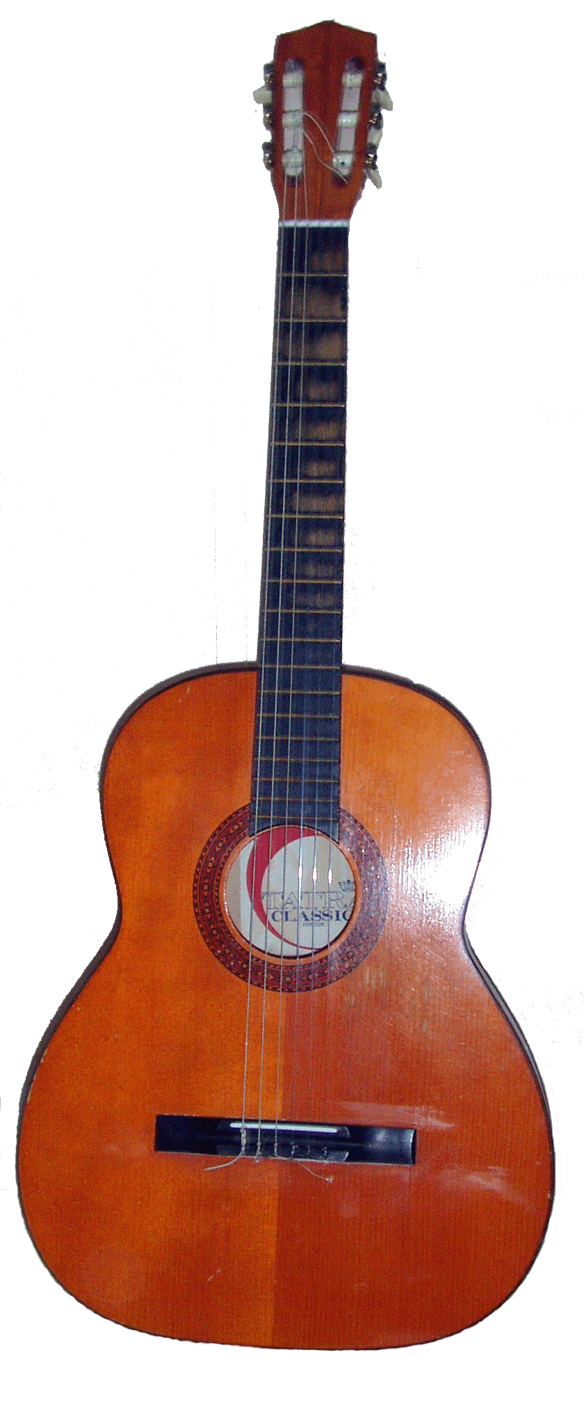 guitar history paper spain term Although many of the details of the development of flamenco are lost in history the flamenco guitar which at midnight somewhere in the south of spain.