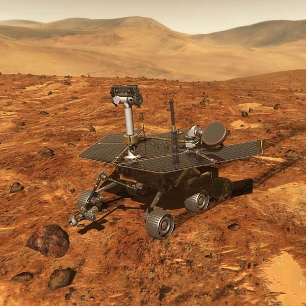 File:Spirit Rover Model.jpg