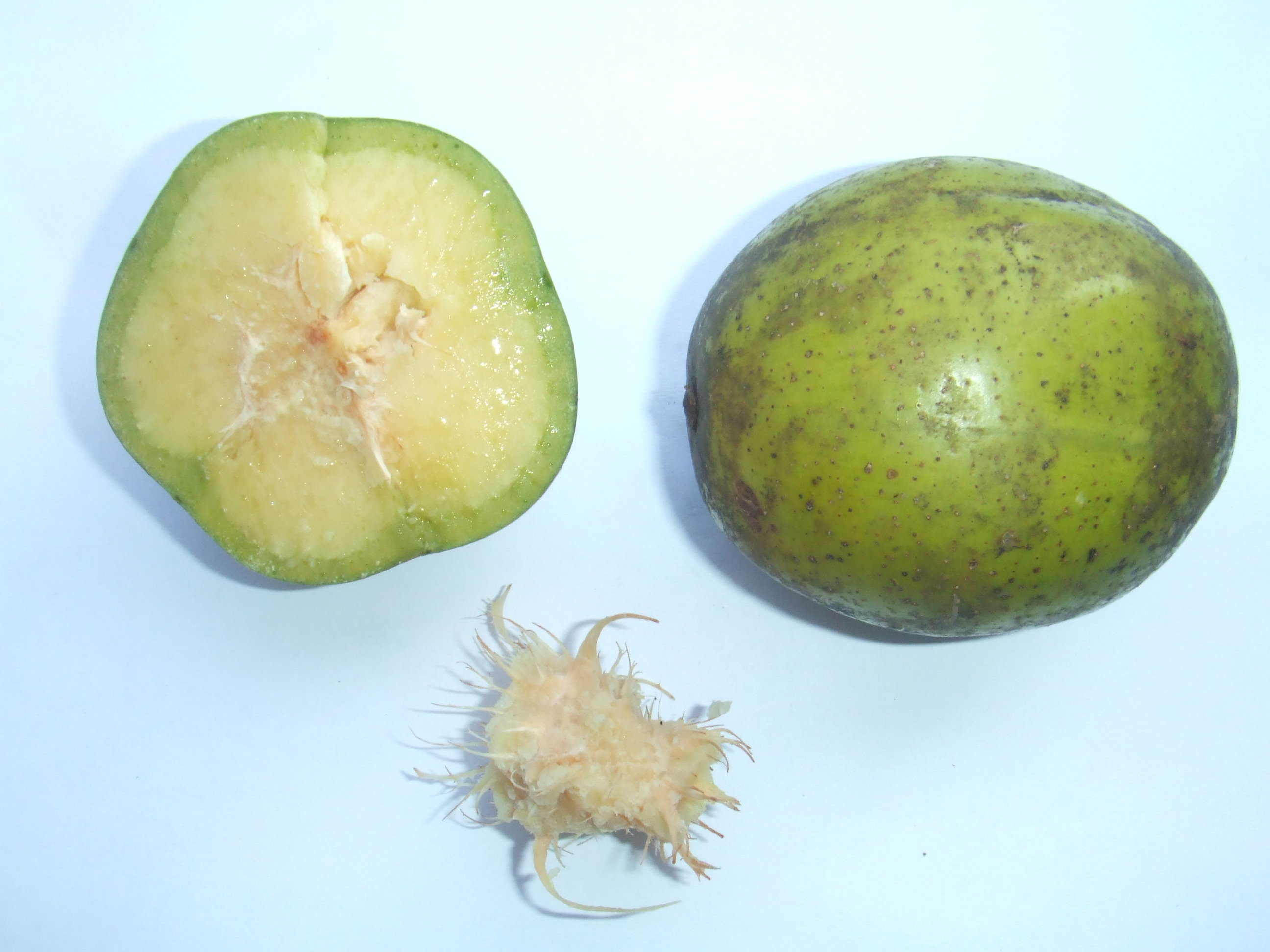 Jamaican Mango And Lime Natural Hair Products
