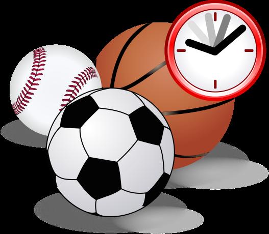 Sport Logo Design Tutorial