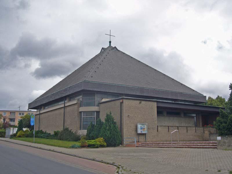 kath kirche wolfenbüttel