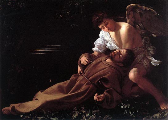 http://upload.wikimedia.org/wikipedia/commons/e/e6/St_Francis_in_Ecstasy.jpg