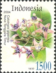 Stamps of Indonesia, 018-04.jpg