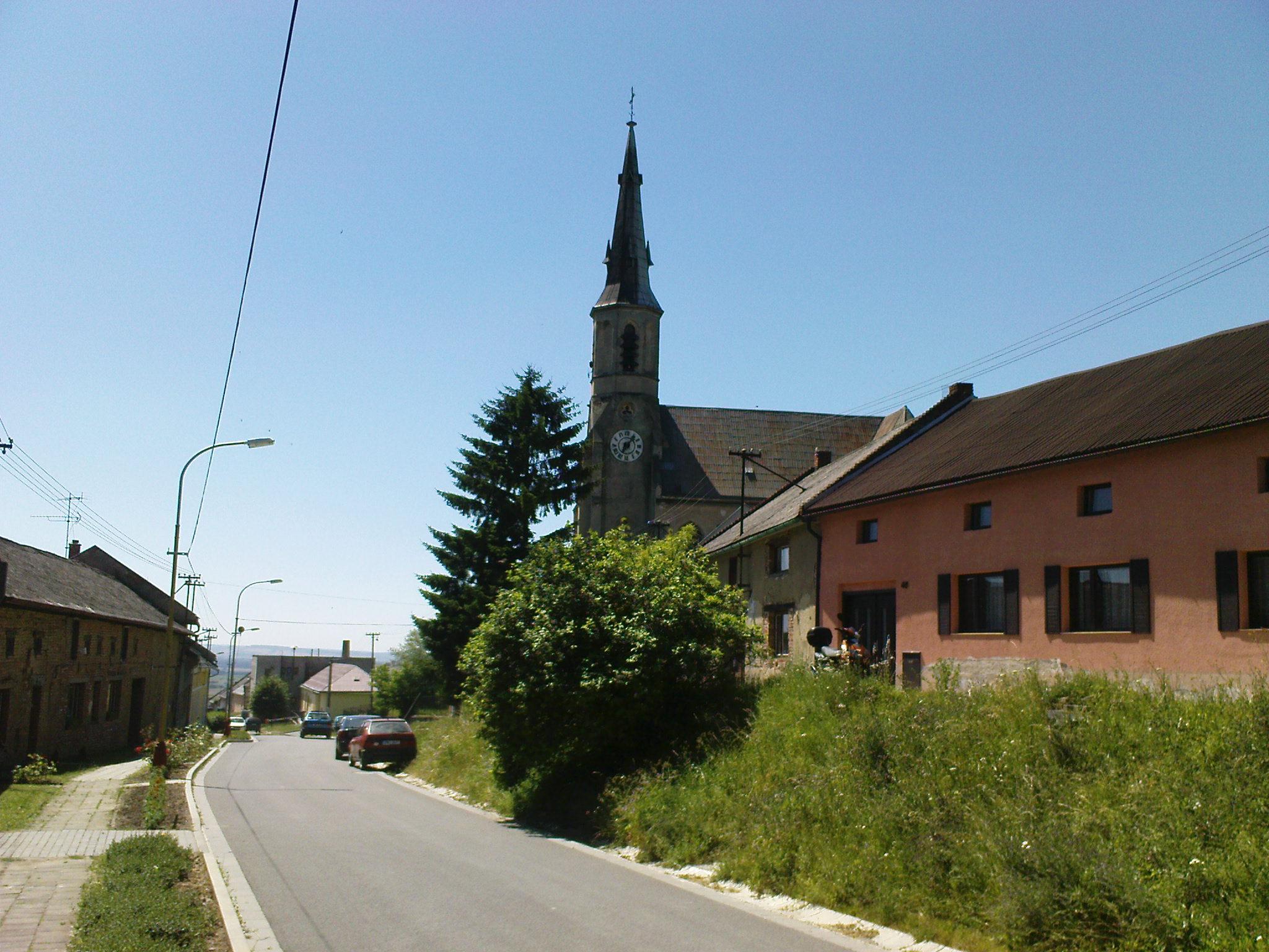 www free foto cz stara kunda