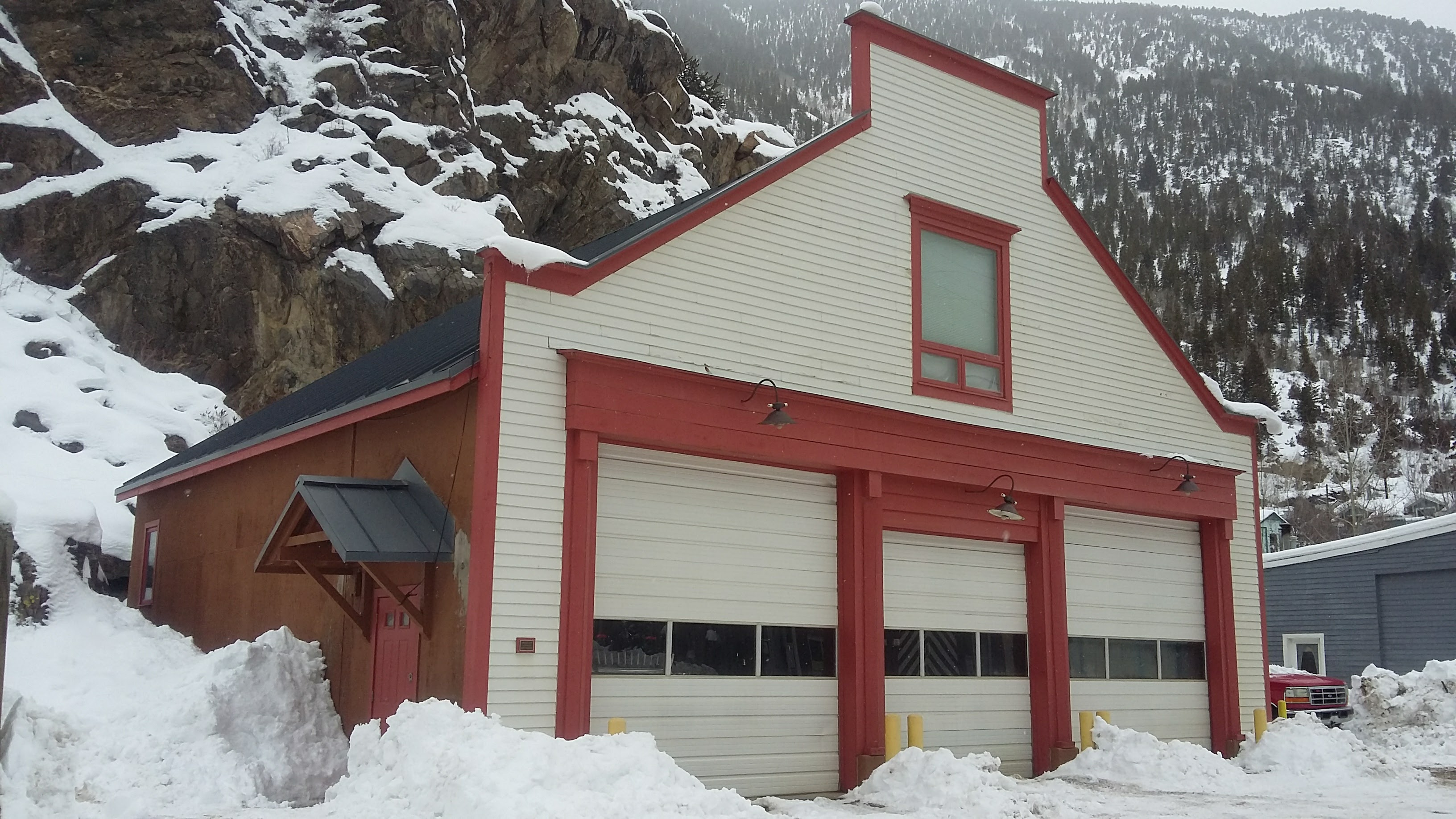 Silver Plume Co >> File Station 8 Silver Plume Co Jpg Wikimedia Commons