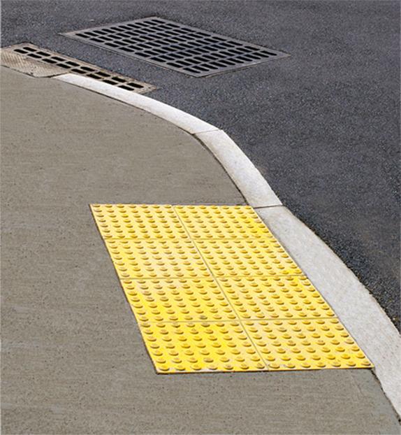 File Step Safe Ada Compliant Detectable Warning Tile Jpg
