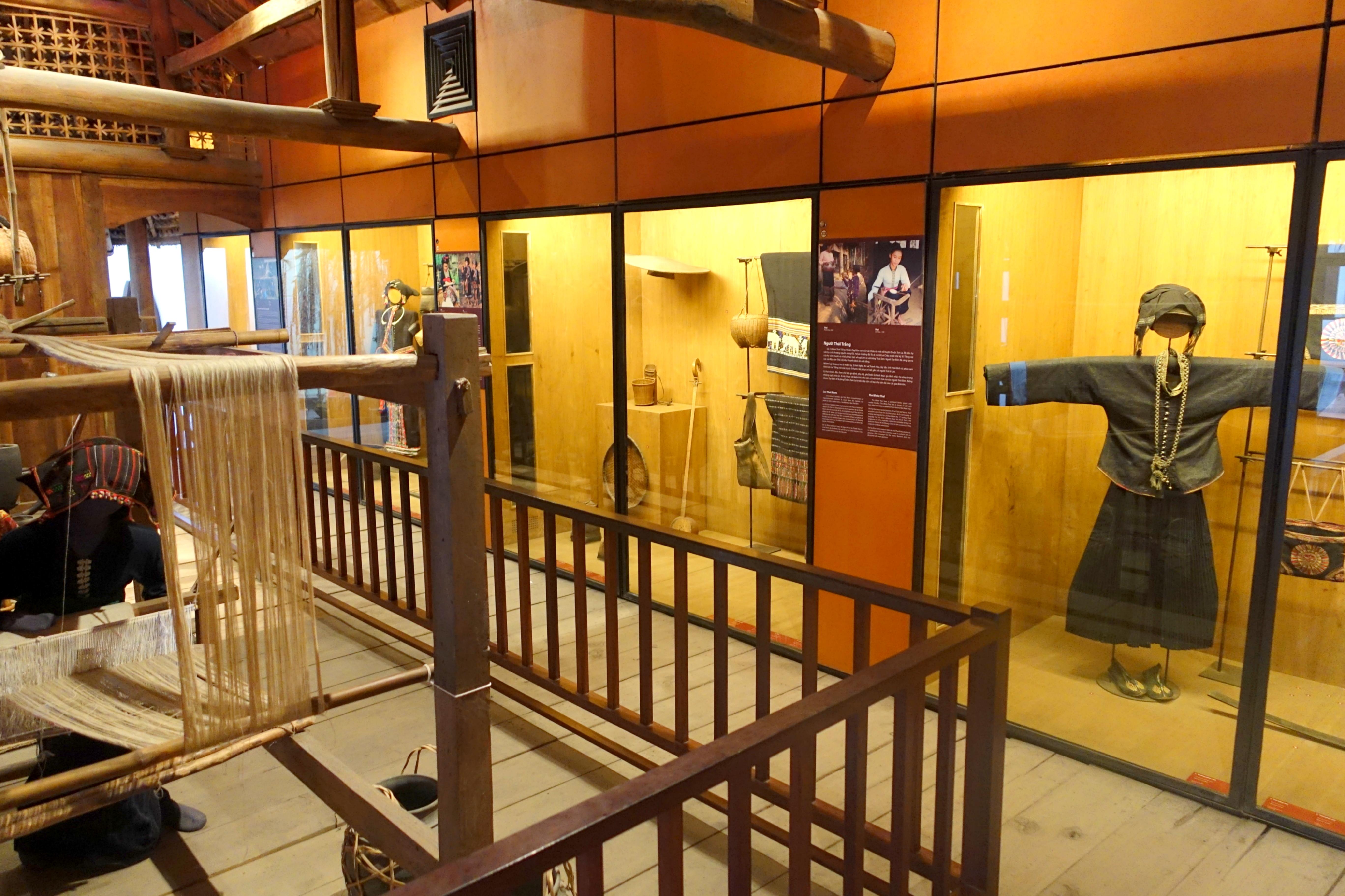 thai stilt house design house and home design