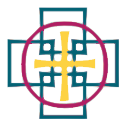 Cross of Swedenborgianism and The New Church