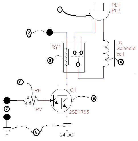 Electrical engineers symbol furthermore Inverter One Line Diagram moreover Rv Solar Wiring Diagram also 1987 Gm H Body Fwd Parking Brake Cable Diagrams further Wireless Portable Pa Systems With Microphone. on wiring diagrams for ups systems