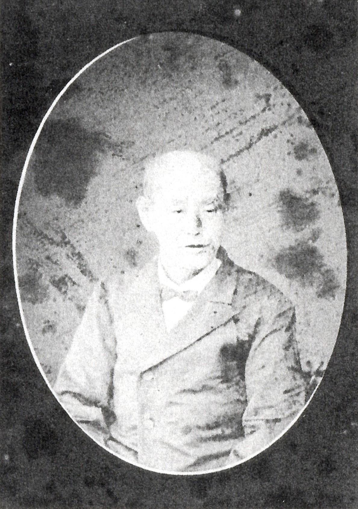 藤堂高猷 - Wikipedia