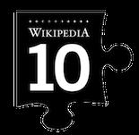 Ten wiki logo.png