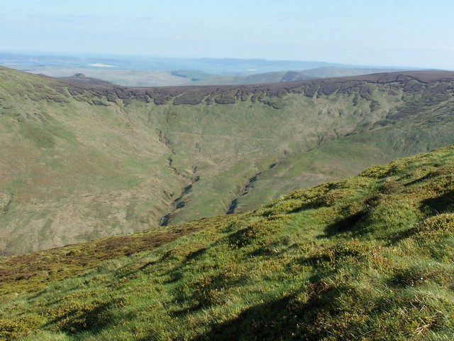 File:The Cheviot - geograph.org.uk - 18375.jpg