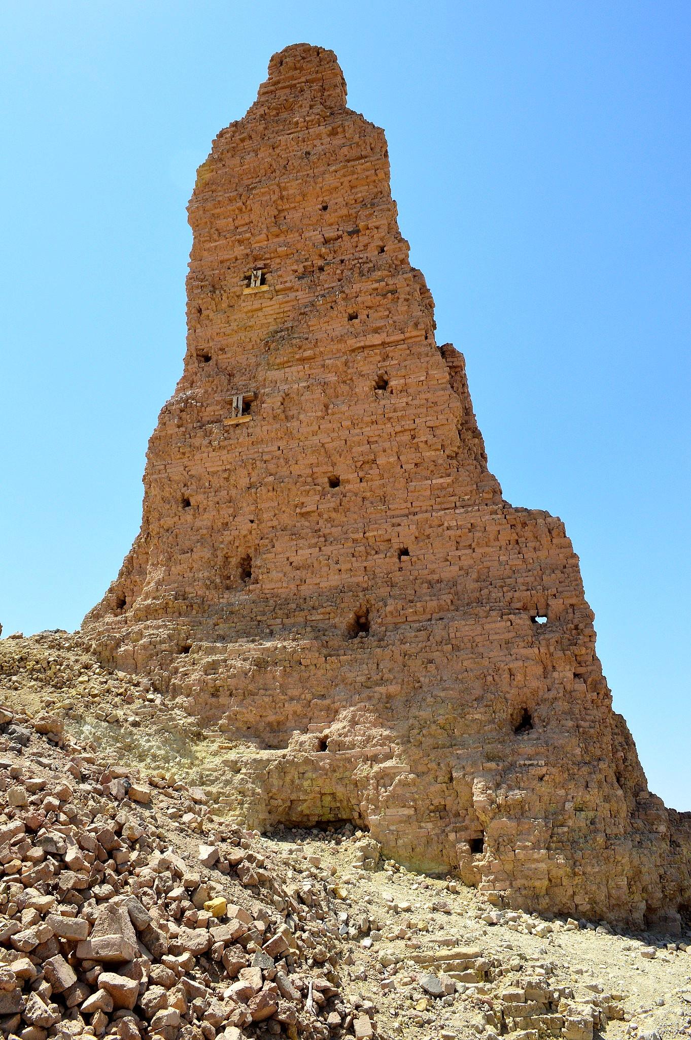 онлайн-каталоге вавилонская башня фото в наше время этом отеле есть