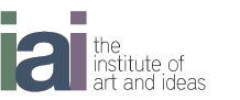 Theinstituteofartandideaslogo.jpg