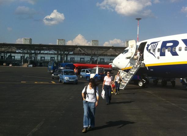 Аэропорт салоники онлайн