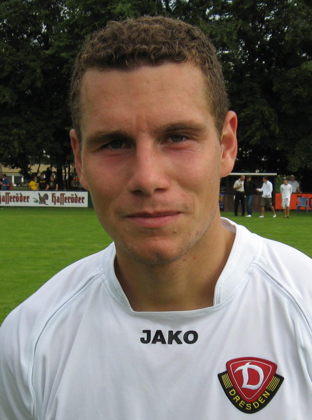 Thomas Bröker