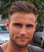 Peter Till English footballer