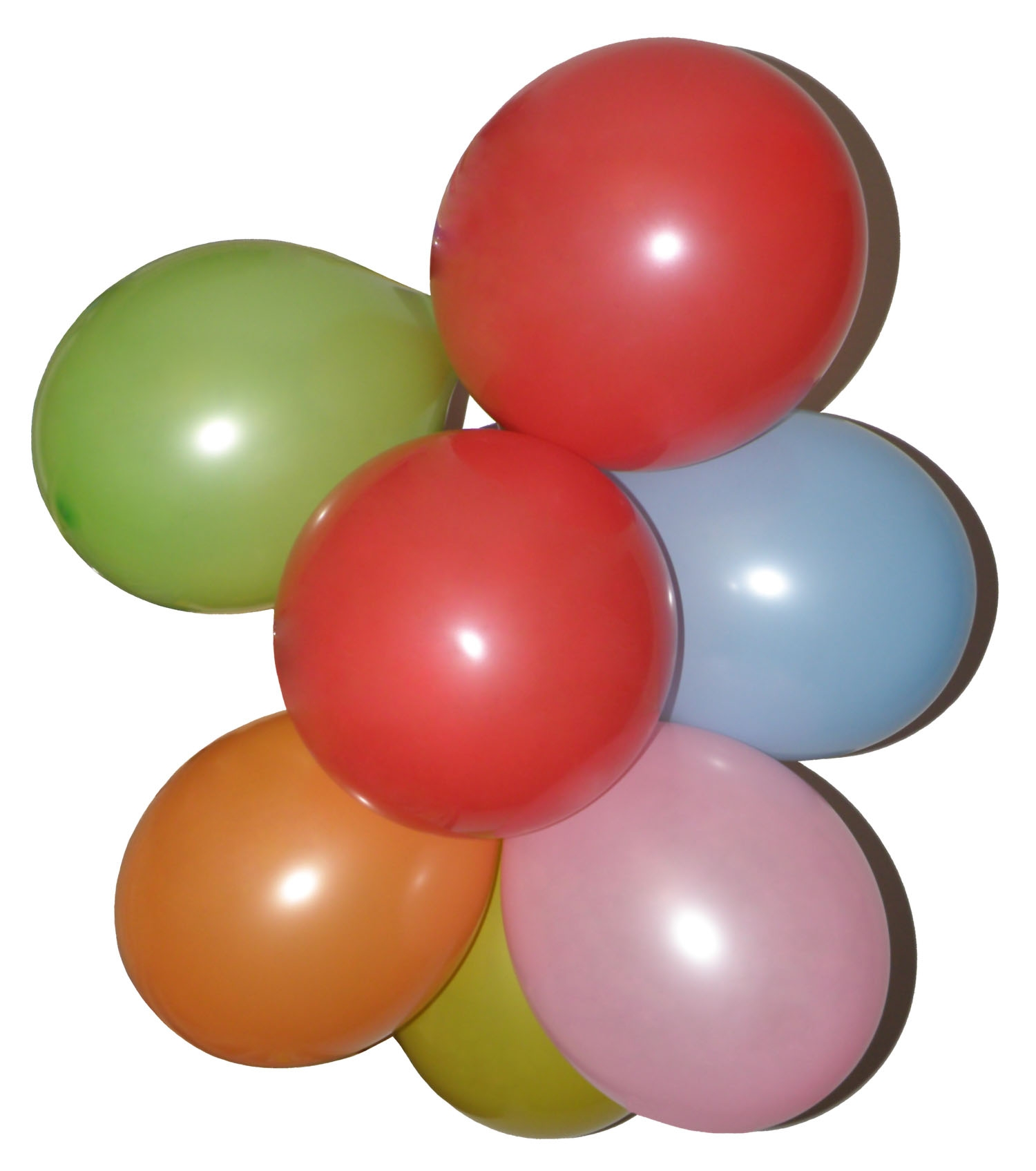 File Toy Balloons 1 Jpg Wikimedia Commons