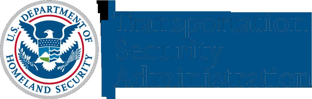 Http Www Tsa Gov Traveler Information Acceptable Ids