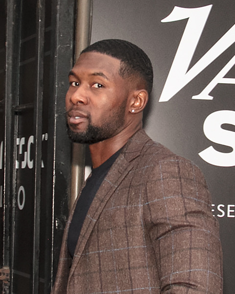 If Loving You Is Wrong New Season 2020.Trevante Rhodes Wikipedia